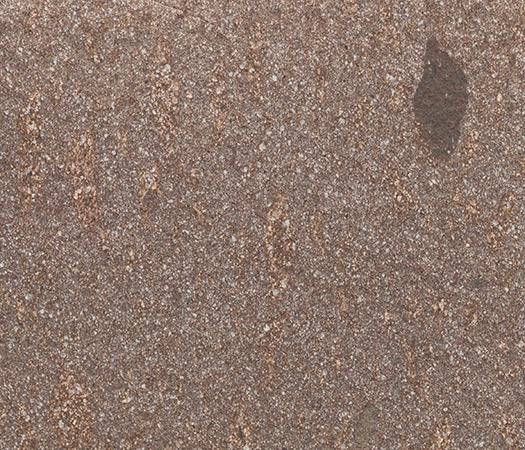 porphyr marmor granit naturstein hamburg kiel bremen luebeck wedel. Black Bedroom Furniture Sets. Home Design Ideas